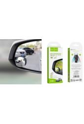 Автомобильное зеркало HOCO PH18 Overview 2 штуки в комплекте