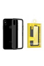 Чехол HOCO Star Shadow Клип-кейс для Apple iPhone X