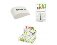 Резинки стирательные STAFF 228070