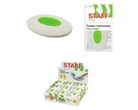 Резинки стирательные STAFF 228069