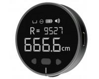 Рулетка измерительная электронная (курвиметр) AtuMan Duka Small Q ELECTRONIC RULER