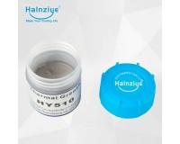 Термопаста Halnziye HY510 (10г, баночка) Теплопроводность 1.93 W/m-K