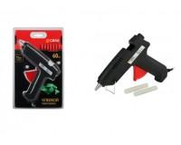 Электроинструмент Клеевой пистолет Сила SGG60-01 (60Вт, 220В, 11 мм), блистер