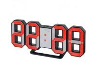 Часы будильник Perfeo PF-6111/PF-B4923