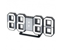 Часы будильник Perfeo PF-6111/PF-B4925