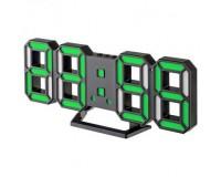 Часы будильник Perfeo PF-6111/PF-B4926