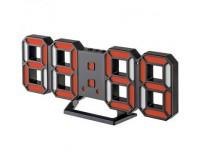 Часы будильник Perfeo PF-6111/PF-B4927