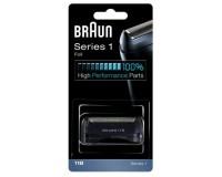 Сетка к электробритвам Braun серия 1, 11B
