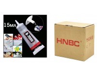 Клей HNBC B-7000 15 мл., для тачскринов