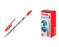 Ручка шариковая BRAUBERG 143560