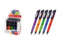 Ручка шариковая BRAUBERG 141545